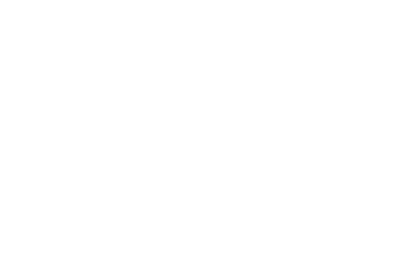 Burrington Primary School
